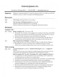 cpa resume templates cpa resume actuary resume exampl cpa resume cpa resume templates cpa resume actuary resume exampl cpa resume cost accounting resume templates accounting clerk resume templates accounting resume