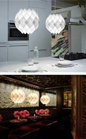 35cm / 45cmDIY chandelier E27 lamp head AC110 240V <b>Nordic</b> ...