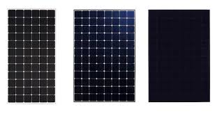 The <b>Style</b> Guide to Aesthetically Pleasing <b>Solar Panels</b>