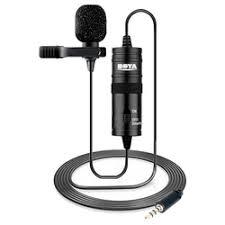 <b>Микрофоны BOYA</b> — купить на Яндекс.Маркете