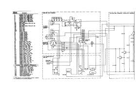 generator schematic diagram  wiring diagramfor single batten lamp    generator schematic diagram