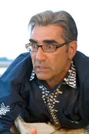 Eugene Levy Pictures, Biography, Filmography, News, Box Office, Great Film Moments, Videos, Awards - Eugene-Levy-ps02