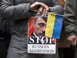 У Януковича дом под Ростовом, а его сын купил особняк в Барвихе, - Гелетей - Цензор.НЕТ 9426