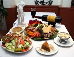 Αποτέλεσμα εικόνας για greek traditional food