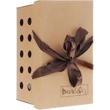 <b>Мягкая игрушка Budibasa</b> Басик и мышка 25 см купить в интернет ...