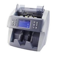 <b>value</b> counting machine