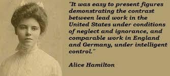 Hamilton Quotes. QuotesGram via Relatably.com