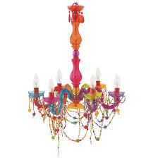 bedroom chandeliers for girls chandelier girls room