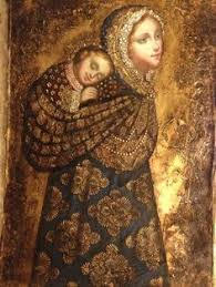 <b>Иконы</b>: лучшие изображения (96) | Religious <b>art</b>, Virgin mary и ...