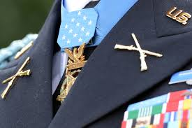 corp veterans in technology consulting software and hire veterans