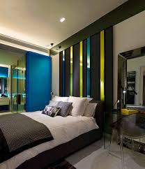 masculine bedroom big mirror white sheet with modern design for bedroom bedroom male bedroom ideas
