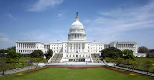 Image result for picture of washington capital
