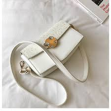 China <b>Fashion</b> Women <b>Shoulder Small Bag</b> Latest Crossbody <b>Bags</b> ...