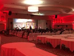 cleveland ohio wedding and event venue american n lodge nweddingcleveland