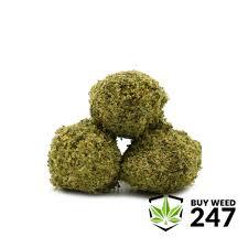 <b>AAAA</b> Moon Rock - Buy Weed Online