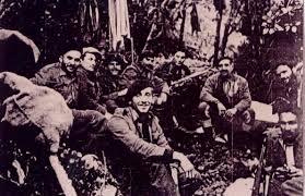 Αποτέλεσμα εικόνας για αφιερωμα στην EOKA