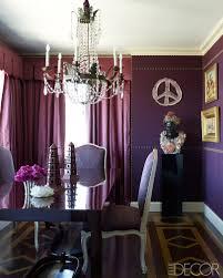 Purple Living Room Design Apartment Color Schemes Purple Bedroom Color Schemes