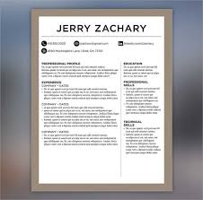administrative assistant resume     download free documents in    administrative assistant resume template