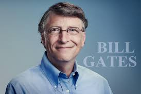 essay life of bill gates the life of bill gates learn work essay life of bill gates the life of bill gates learn work each work teach work