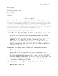 Sample Annotated Bibliography Apa Style  th Edition   Cover Letter     Automatically cite a Website in APA  Chicago  Harvard  or MLA style format Generate works cited pages  bibliographies and more in MLA  APA  Chicago and