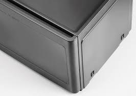 Система сортировки отходов <b>Blanco BOTTON PRO</b> 60 MANUAL ...