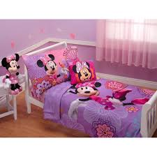 crib bedding set mickey mouse ideas on pinterest mickey mouse minnie mouse and bedroom ideas mouse crib designstrategistco baby mickey crib set design