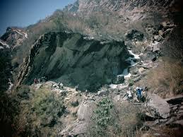 Risultati immagini per hinko cave nepal