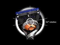 <b>Gillette Fusion Proglide</b> Flexball   Мужская <b>бритва</b>
