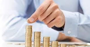 چند توصیه برای درخواست افزایش حقوق