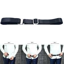 Fashion Shirt Holder <b>Adjustable Near</b> Shirt Stay Best for <b>Women</b> ...