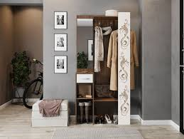 <b>Мебель</b> от производителя в интернет-магазине — купить <b>мебель</b> ...