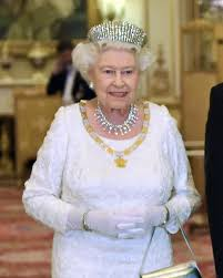 Jewels of Elizabeth II - Wikipedia
