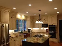 led under cabinet kitchen lights best under cabinet kitchen lighting