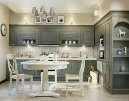 elegant dining room sets outstanding design