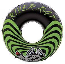 <b>Круг Intex RIVER</b> RAT 122 см 68209 Артикул 123070 купить ...