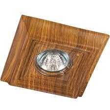 Точечный <b>светильник Novotech 370090</b> Pattern - купить точечный ...