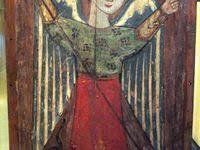 средневековье: лучшие изображения (95) | Средневековье ...