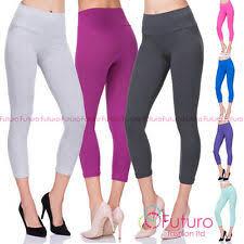Размер xl <b>брюки</b> для женский - огромный выбор по лучшим ...