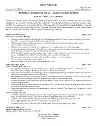 account manager resume s resume s manager resume for s manager in s executive cv sample doc s resume s
