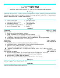 resume template business analyst word good in professional 89 appealing professional resume templates word template