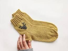 <b>Базовые носки</b>