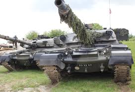 Image result for NATO Warms up Its Engines: German Tank Battalion to be Activated