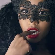 <b>Black</b> Lace Eye Mask Online Shopping | <b>Black Sexy</b> Lace Eye Face ...
