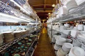 deen stores restaurants kitchen island: best kitchen stores in nyc for cooking gear and restaurant tools