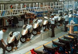 Image result for AUTOMOBILE INDUSTRY