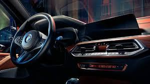 <b>BMW X5</b> 2019: внедорожник с системой полного привода BMW ...