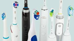Best <b>Electric Toothbrushes</b> of <b>2020</b> - Consumer Reports