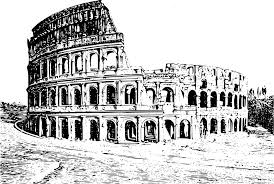 Image result for club or rome