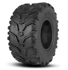 <b>Kenda K299 Bear Claw</b> - Utility DURO / KENDA / VORTIX Tyres ...
