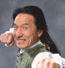 Jackie Chan 141 Jackie Chan HD Wallpapers - Jackie_Chan_141